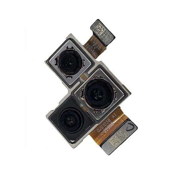 Huawei Mate 20 Back Camera Flex Cable | Parts4Repair.com