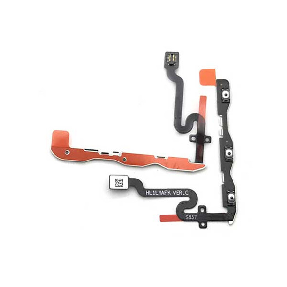 Huawei Mate 20 Pro Side Key Flex Cable | Parts4Repair.com