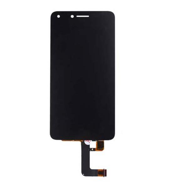 Huawei Y5 II LCD Screen Digitizer Assembly Black | Parts4Repair.com