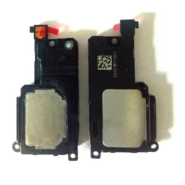 Honor 10 Lite Loud Speaker Module   Pats4Repair.com