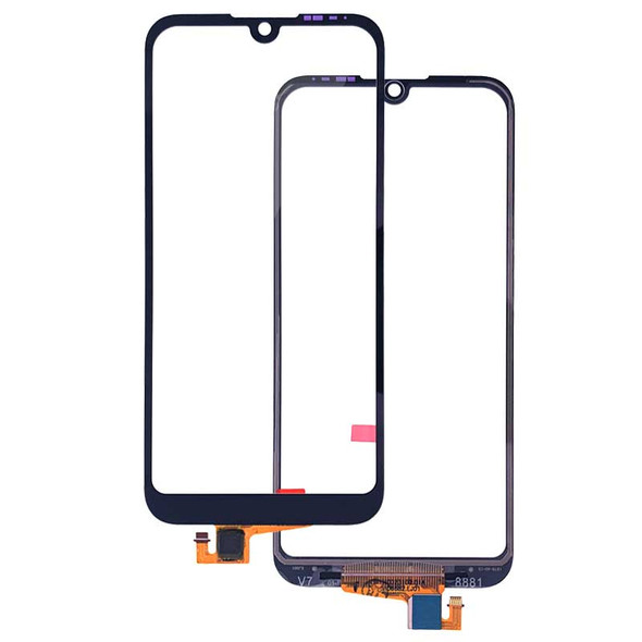 Honor 8S / Honor 3e Play Touch Screen Digitizer | Parts4Repair.com