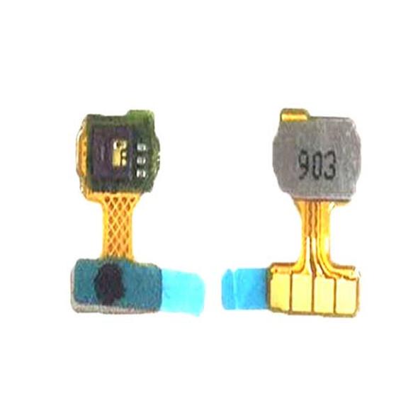 Honor View 20 V20 Proximity Sensor Flex Cable | Parts4Repair.com