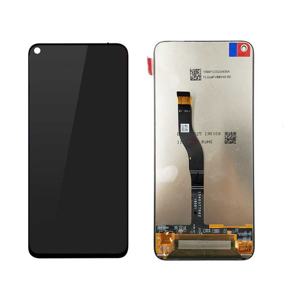 Honor View 20 V20 LCD Screen Digitizer Assembly | Parts4Repair.com
