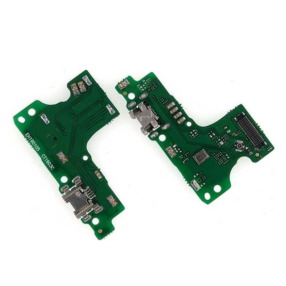 Honor Play 8A Charging Port PCB Board | Parts4Repair.com