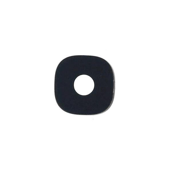 Huawei Honor 5C Camera Glass Lens with Adhesive | Parts4Repair.com