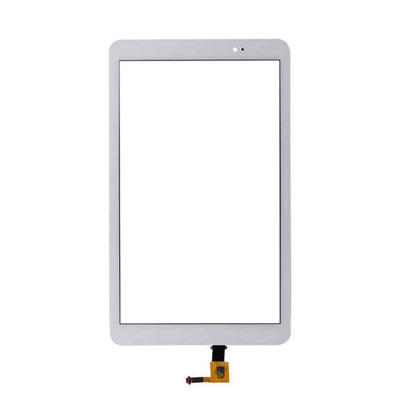 Huawei MediaPad T1 10.0 Touch Screen Digitizer White | Parts4Repair.com