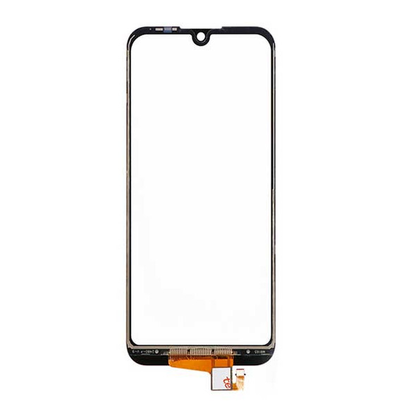 Huawei Y5 2019 Touch Screen Digitizer | Parts4Repair.com