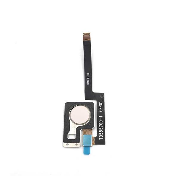 Google Pixel 3 XL Fingerprint Flex Cable Pink | Parts4Repair.com
