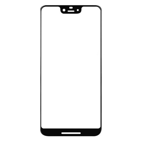 Google Pixel 3 XL Front Glass Replacement | Parts4Repair.com