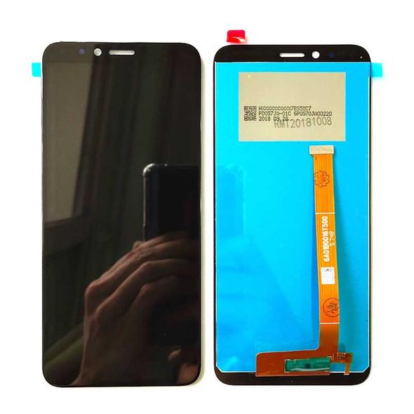 Lenovo K5 Play LCD Screen Digitizer Assembly   Parts4Repair.com