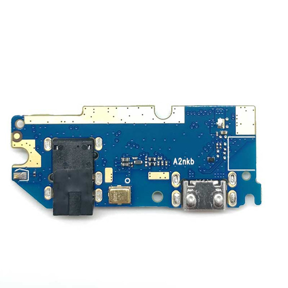 Lenovo k5 Play Charging Connector FPC Board | Parts4Repair.com