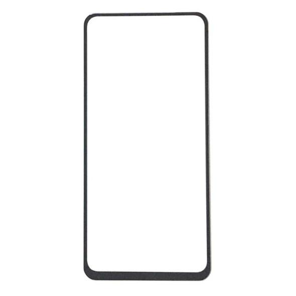 Lenovo Z5 Pro Front Glass Relacement | Parts4Repair.com