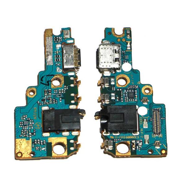 Lenovo Z5 L78011 Charging Port PCB Board | Parts4Repair.com