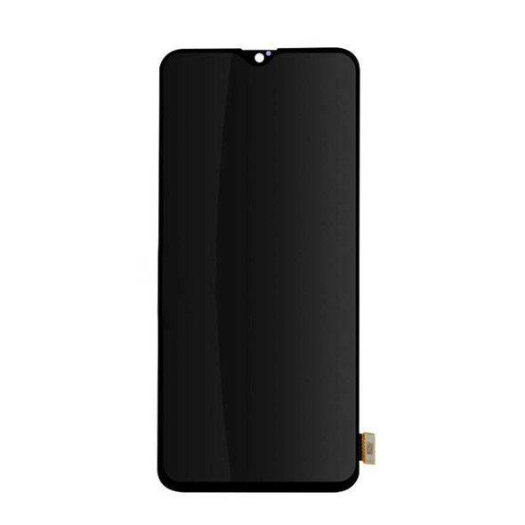 Oppo R17 LCD Screen Digitizer Assembly | Parts4Repair.com