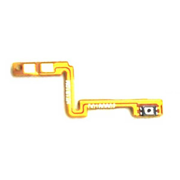 Oppo R17 Power Flex Cable | Parts4Repair.com