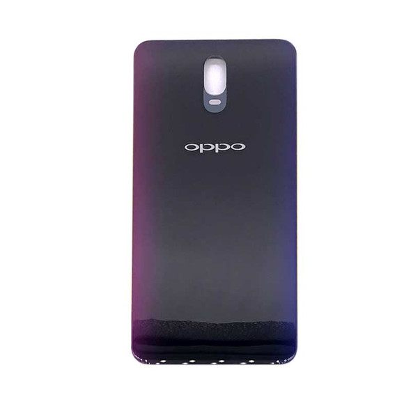 Oppo R17 Back Glass Cover Neon Purple | Pats4Repair.com