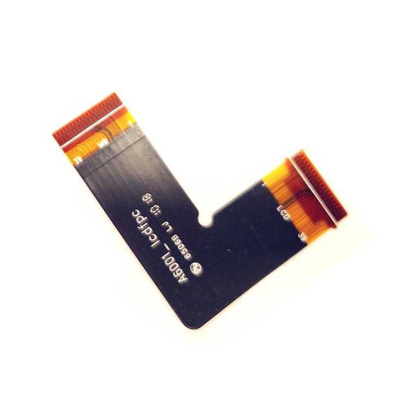Lenovo Tab 4 10 TB-X304 LCD Connector Flex Cable | Parts4Repair.com
