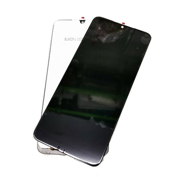 Vodafone Smart V10 VDF730 LCD Screen Digitizer Assembly | Parts4Repair.com