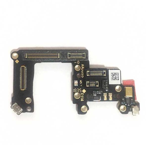 Oppo R17 Pro Microphone PCB Board | Parts4Repair.com
