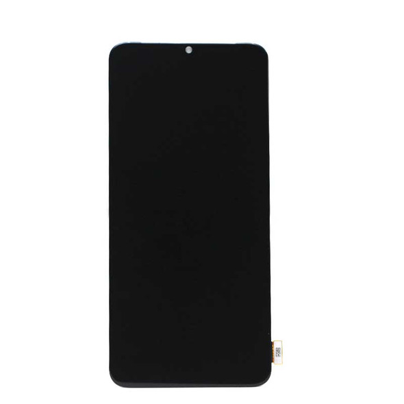 Oneplus 7 LCD Screen Digitizer Assembly | Parts4Repair.com