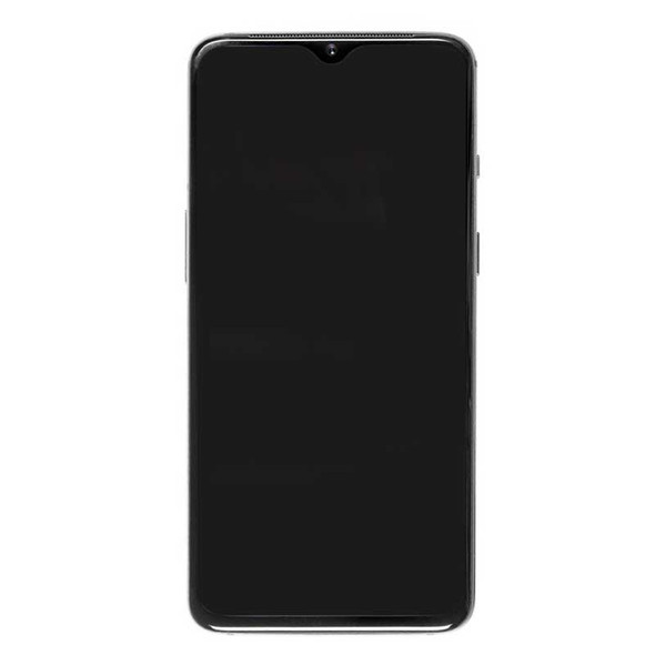 Oneplus 7 LCD Screen Digitizer Assembly with Frame | Parts4Repair.com