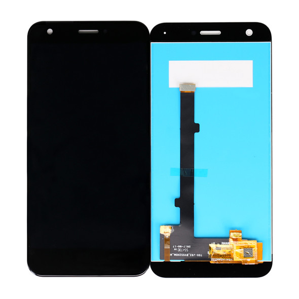ZTE Blade A512 Z10 LCD Screen Digitizer Assembly | Parts4Repair.com