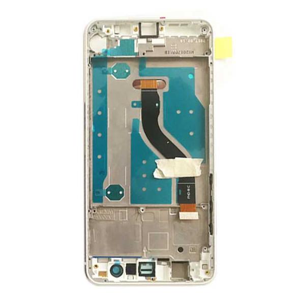 Huawei P10 Lite Screen Replacement | Parts4Repair.com