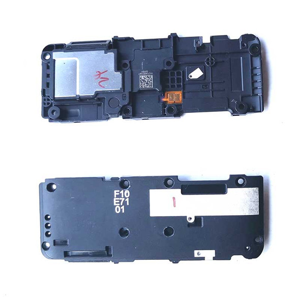 Xiaomi Redmi K20 K20 Pro Loud Speaker Module | Parts4Repair.com