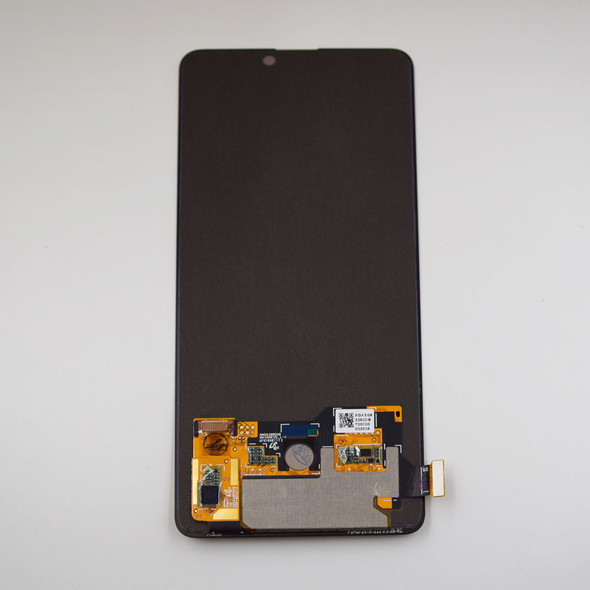 Xiaomi  Mi 9T 9T Pro LCD Screen Digitizer Assembly | Parts4Repair.com