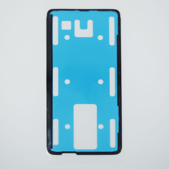 Xiaomi Redmi K20 K20 Pro Back Housing Adhesive Sticker