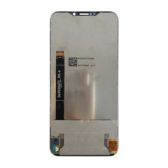 Meizu X8 LCD Screen Digitizer Assembly | Parts4Repair.com