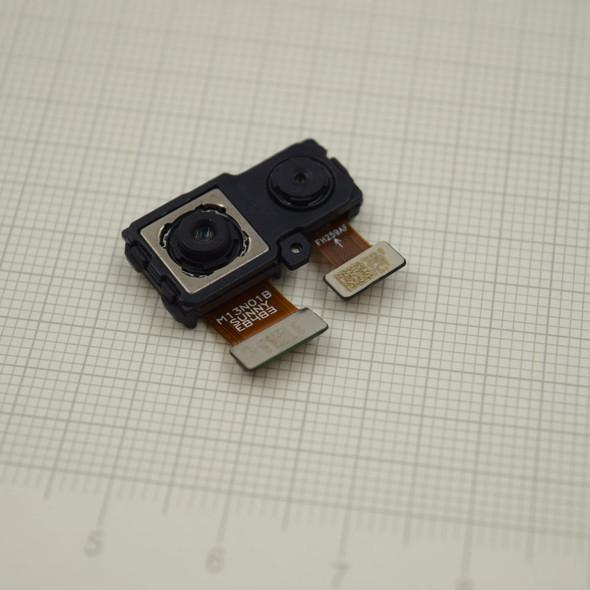 Huawei Y9 2019 Back Camera Flex Cable | Parts4Repair.com