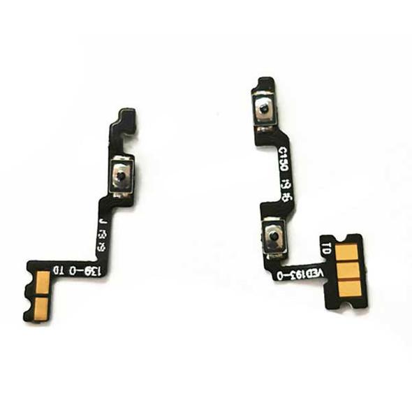 Oneplus 7 Power Flex Cable & Volume Flex Cable | Parts4Repair.com