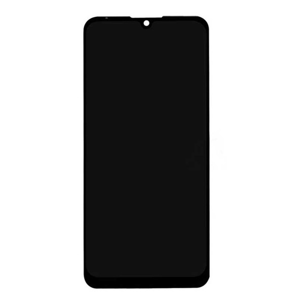 ZTE Blade V10 LCD Screen Digitizer Assembly | Parts4Repair.com