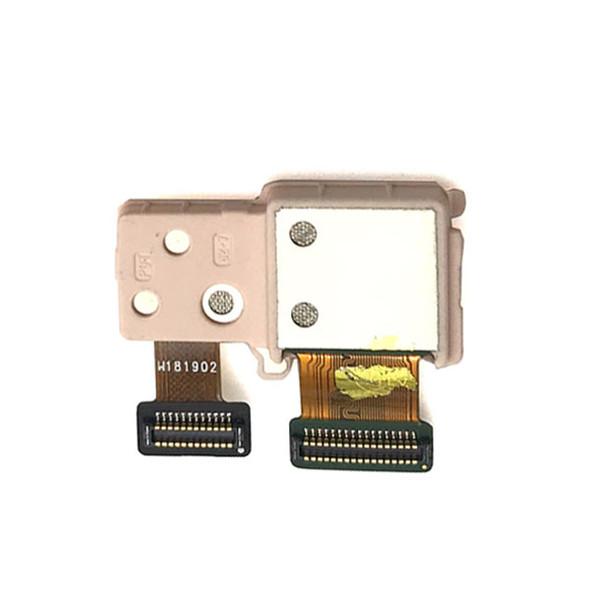 Huawei P Smart 2019 Back Camera Flex Cable | Parts4Repair.com