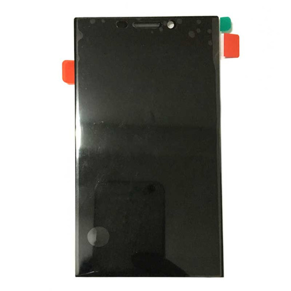 BlackBerry KEY2 LE LCD Screen Digitizer Assembly | Parts4Repair.com