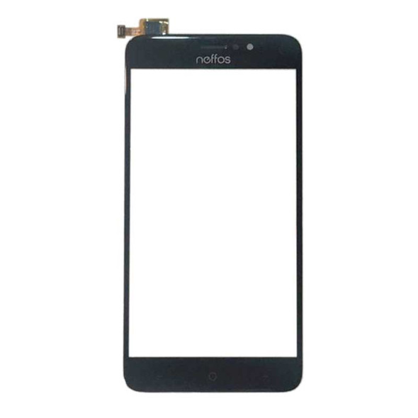 TP-Link Neffos C7 Touch Screen Digitizer Black | Parts4Repair.com