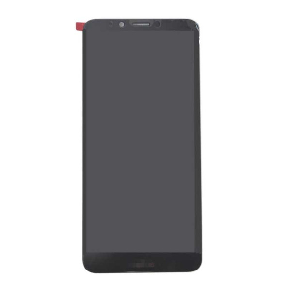 TP-Link Neffos X9 LCD Screen Digitizer Assembly Black | Parts4Repair.com