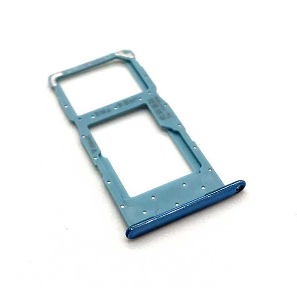 Huawei Honor 10 Lite SIM Tray   Parts4Repair.com