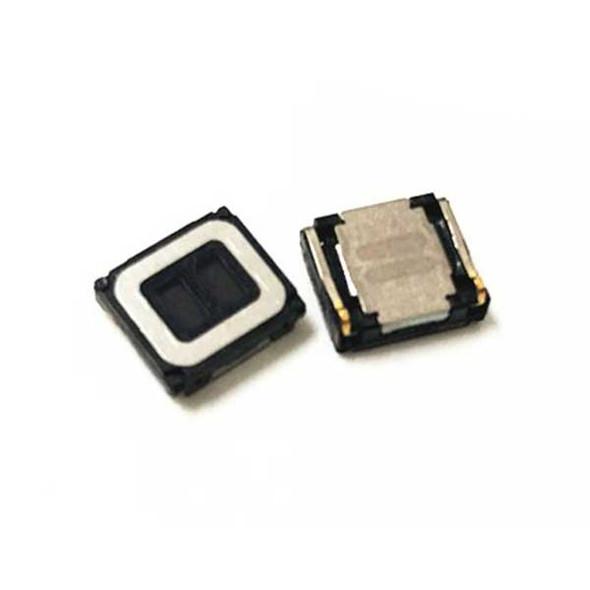 Huawei Honor 10 Lite Earpiece Speaker   Parts4Repair.com
