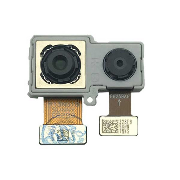 Huawei Honor 10 Lite Back Camera Flex Cable   Parts4Repair.com