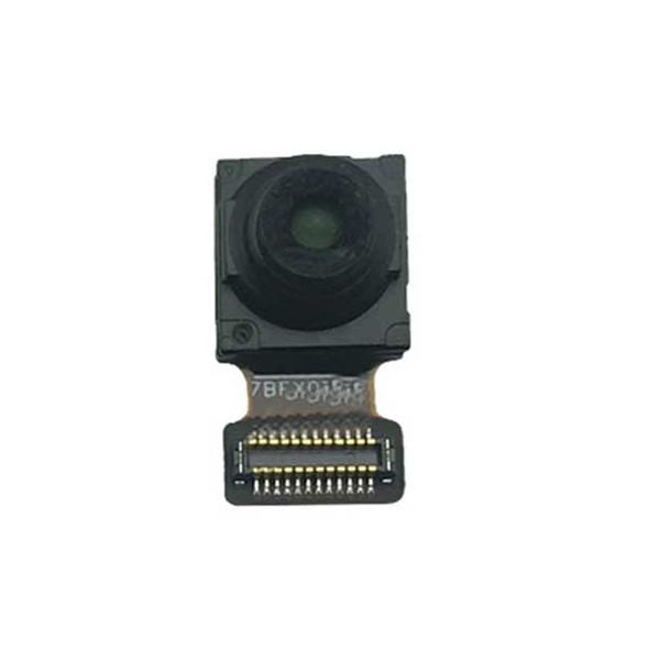 Huawei Honor 10 Lite Front Camera Flex Cable   Parts4Repair.com