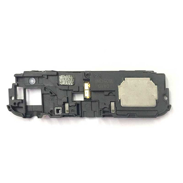 Xiaomi Redmi Note 5 Pro Loud Speaker Module   Parts4Repair.com