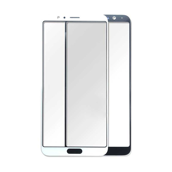 Huawei Honor View 10 Front Glass Replacement | Parts4Repair.com