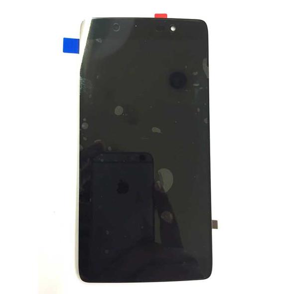 BlackBerry DTEK50 LCD Screen Digitizer Assembly | Parts4Repair.com
