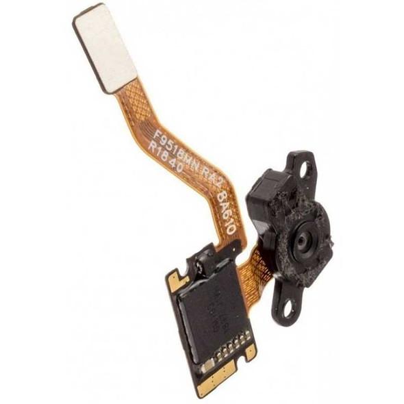 Oneplus 6T Fingerprint Sensor Flex Cable | Parts4Repair.com