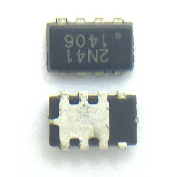 Huawei Enjoy 5S Honor 3C Charging IC 2N41| Parts4Repair.com