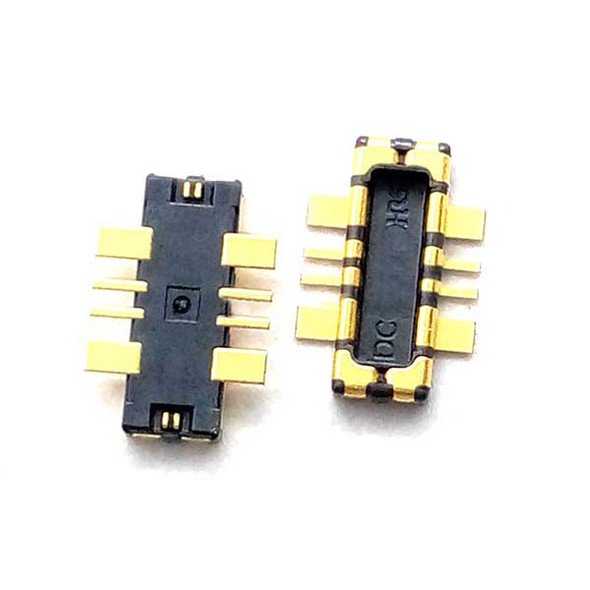 Huawei P20 Lite Battery Connector on Flex Cable | Parts4Repair.com