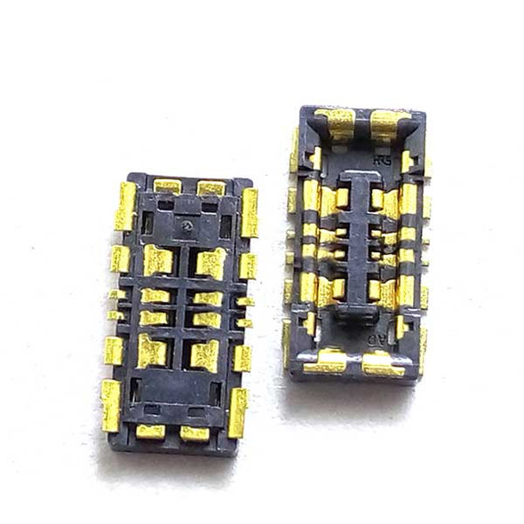 Huawei P20 Lite Battery Connector on Main Board   Parts4Repair.com