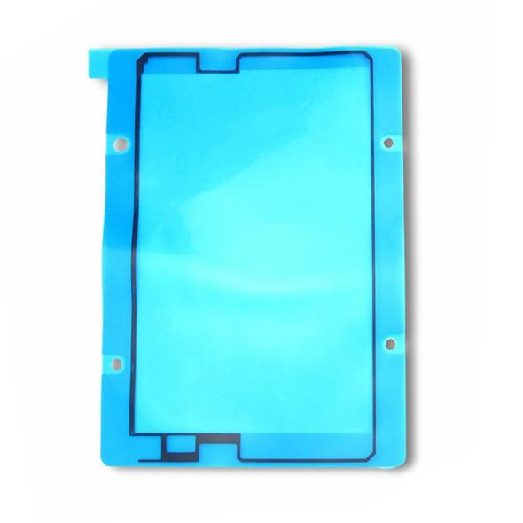 Sony Xperia Z3 Tablet Compact SGP621 SGP641 Screen Adhesive   Parts4Repair.com
